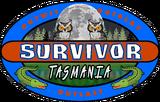 TasmaniaWiki