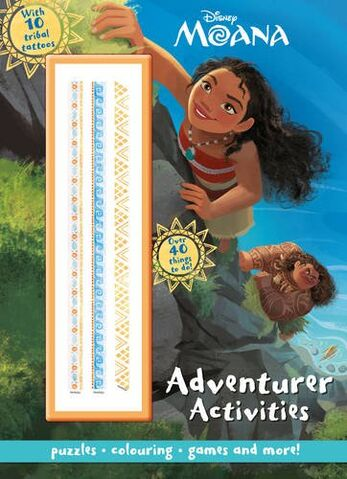 File:Moana Adventurer Activities.jpg