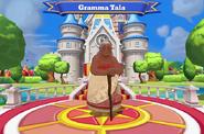 Ws-gramma tala