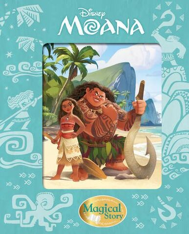 File:Moana- Magical Story.jpg