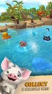 Moana - Island Life 3