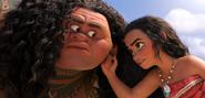 Moana-maui-grab-him-by-the-ear