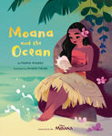 Moana Book 12