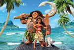 Moana-rock-group-pic-pm