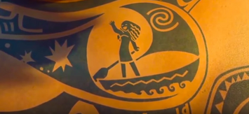 Maui-moana-tattoo
