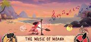 Moana Rhythm Run Gameplay (1)