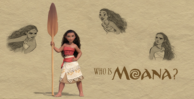 File:Who is Moana?.png