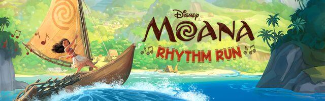 File:Moana Rhythm Run Logo.jpg