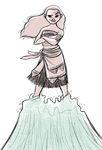 Isabelle-gedigk-moana