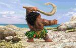 Maui-back-pose