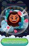 Moana Emoji