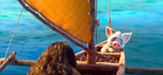 Pua-glance-at-moana