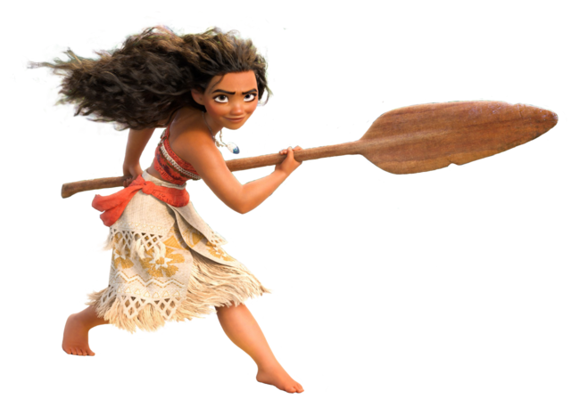 File:Moana - action pose.png