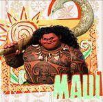 Maui Icon 1