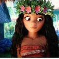 Flower Headdress.jpg