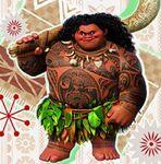Maui Icon 2