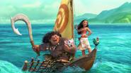 Maui and Moana5