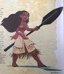 Moana-waialiki-oar-hair-hd