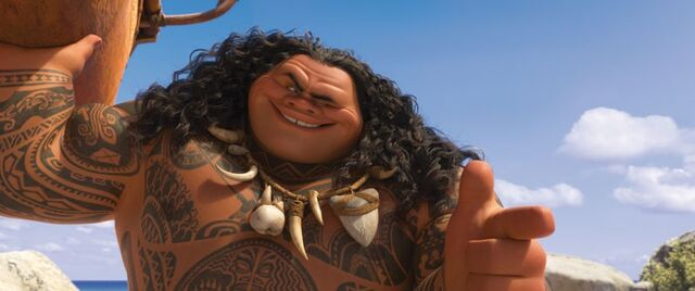 File:Moana-maui-doing-great.jpg