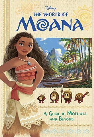 File:Moana Guide Book.jpg