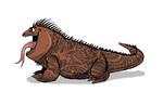Maui-as-a-lizard-ca