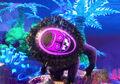 Sloth Monster 3.jpg