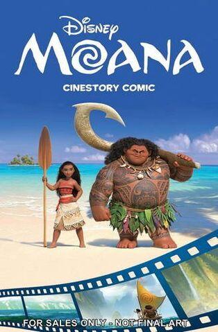 File:Moana- Cinestory Comic.jpg