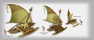 Moana-3-boats