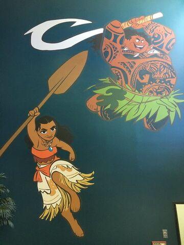 File:Moana mural.jpg