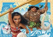 Maui and Moana2