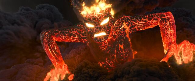 File:Lava-monster.jpg