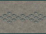 Turmoil Grid