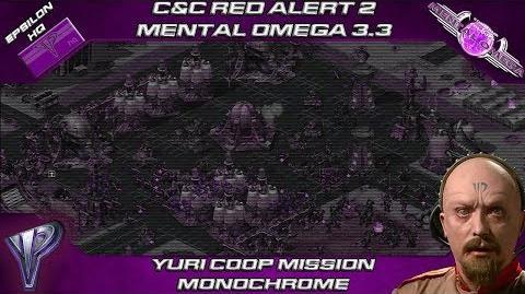 Mental Omega 3