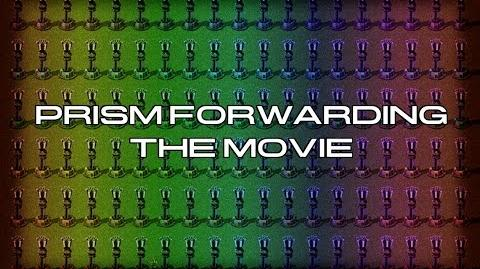 C&C Red Alert 2 Mods Prism Forwarding The Movie