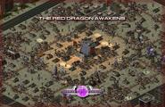 Reddragon.1