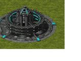 Seismic Stabilizer