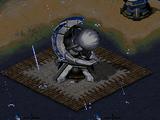 Gladius Defense System