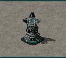 Harbinger Tower