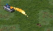 Archon 07 FVFlamethrower