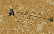 RailgunMarauder