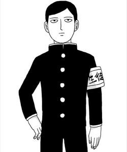 Hikaru Tokugawa