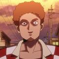 Kenji Mitsuura anime2