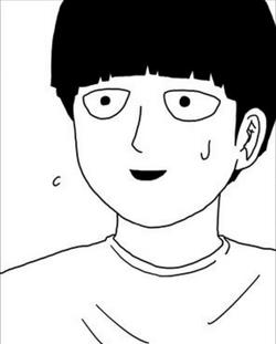 Shigeo Kageyama3