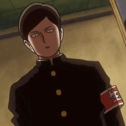 Tokugawa anime
