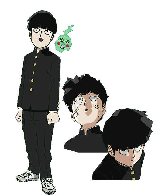 https://vignette.wikia.nocookie.net/mob-psycho-100/images/5/55/Mob_design_layout.png/revision/latest?cb=20170513115244
