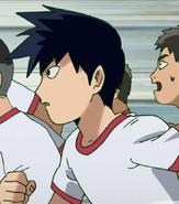 Ritsu Sports