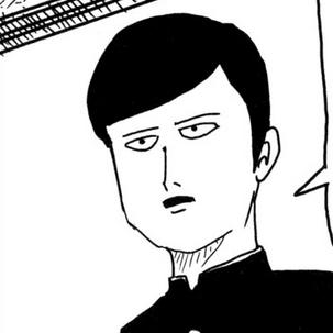 File:Tokugawa.png