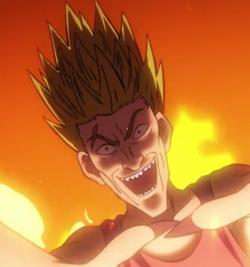 Miyagawa anime2