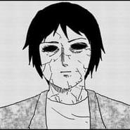Keiji Mogami (evil spirit)2