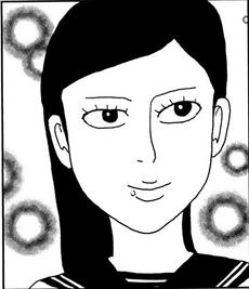 Tsubomi Profile